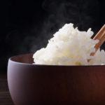 ひとめぼれを通販するなら宮城県産米で決まり!