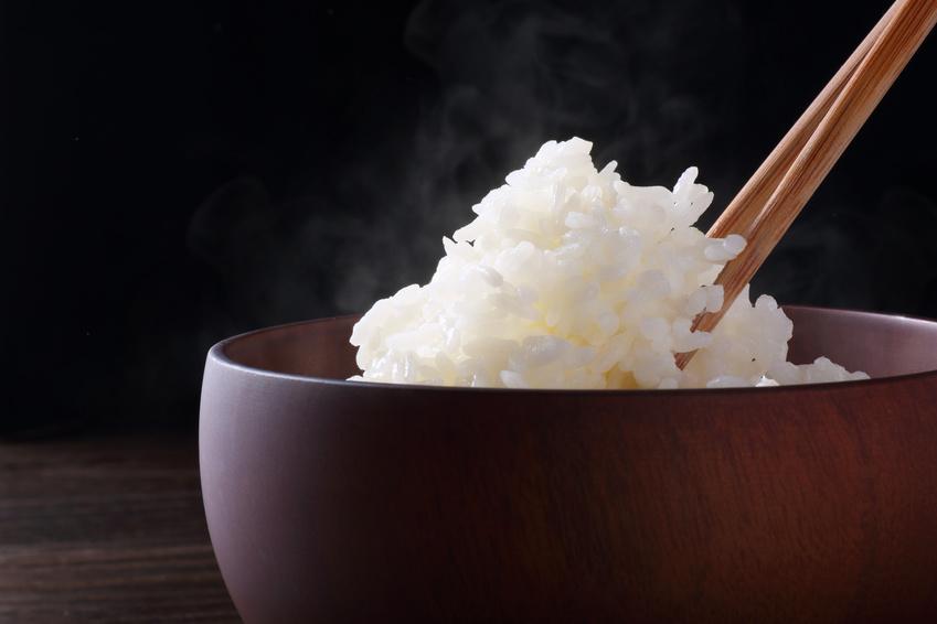 【うまいお米】通販で買った宮城県産ひとめぼれがうますぎる!